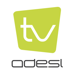 ADESL TV