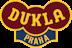 FK Dukla Praha WU13