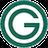 Goiás EC Sub-13