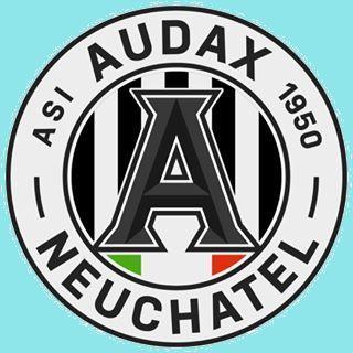 ASI Audax-Friûl