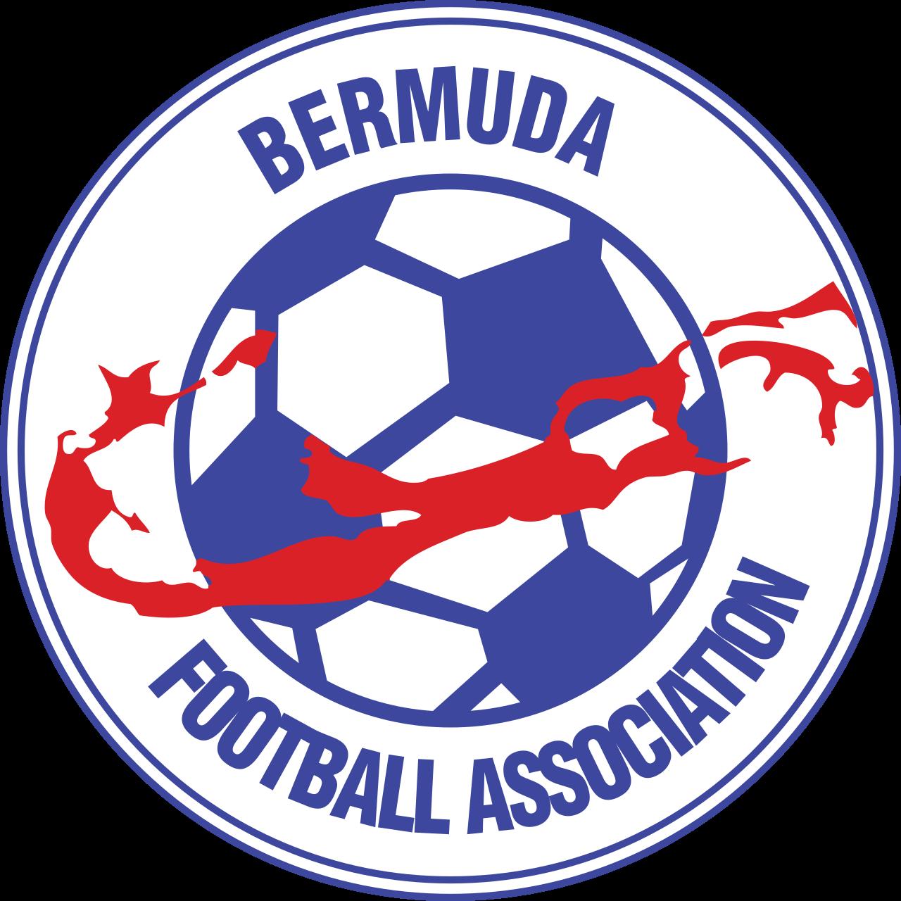 Bermuda FA