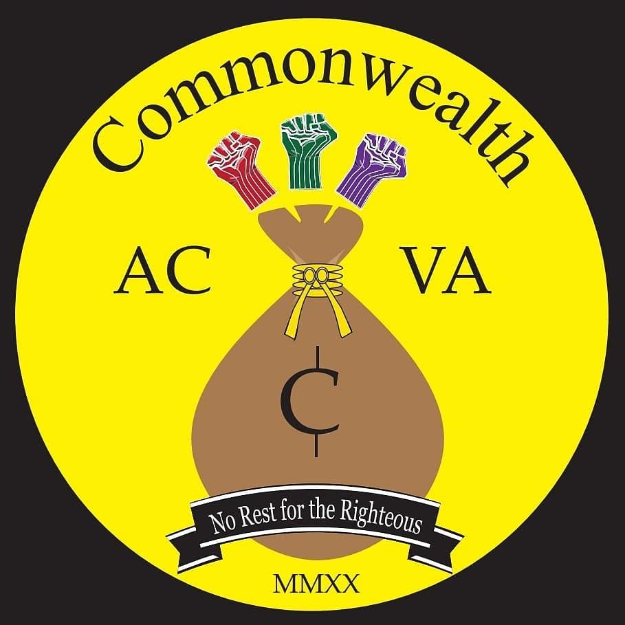 AC Commonwealth