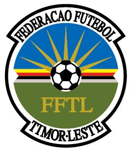 Federação Futebol Timor-Leste