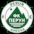 FC Perun Kresna