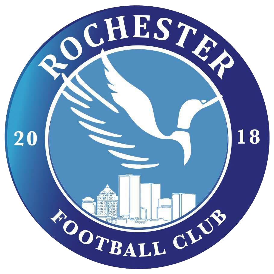 Rochester FC