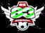 FC Dushanbe-83