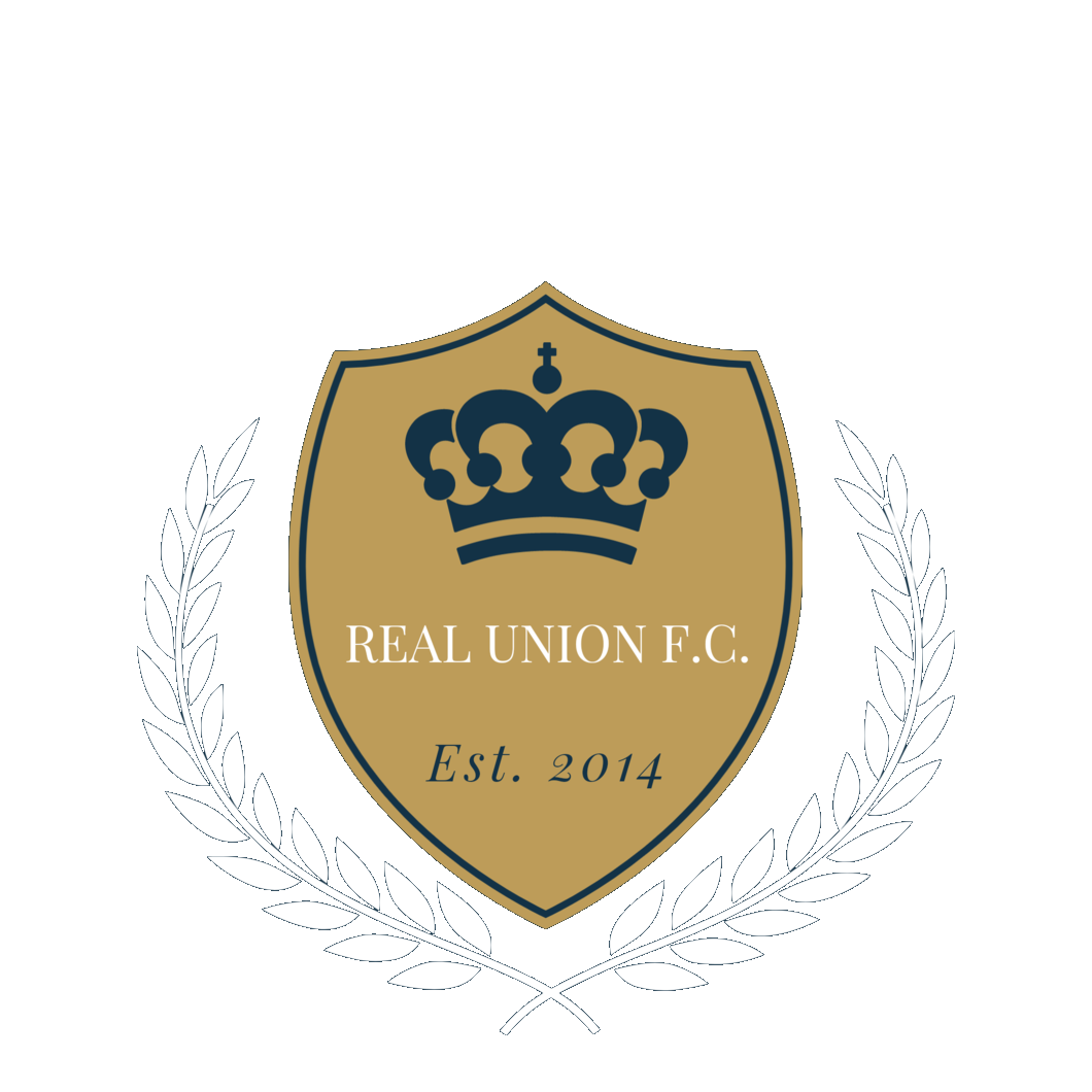 Real Union FC