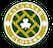 Savannah Clovers FC