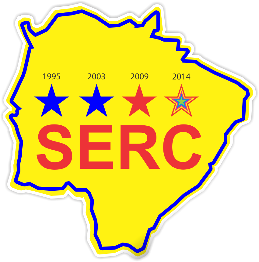 Sociedade Esportiva Recreativa Chapadão