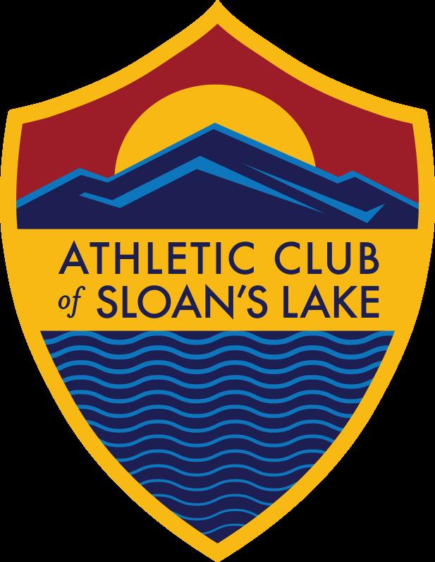 Athletic Club of Sloan's Lake