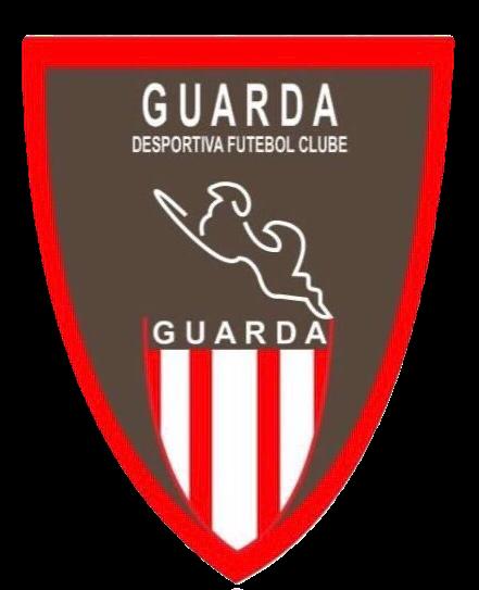 Guarda Desportiva Futebol Clube