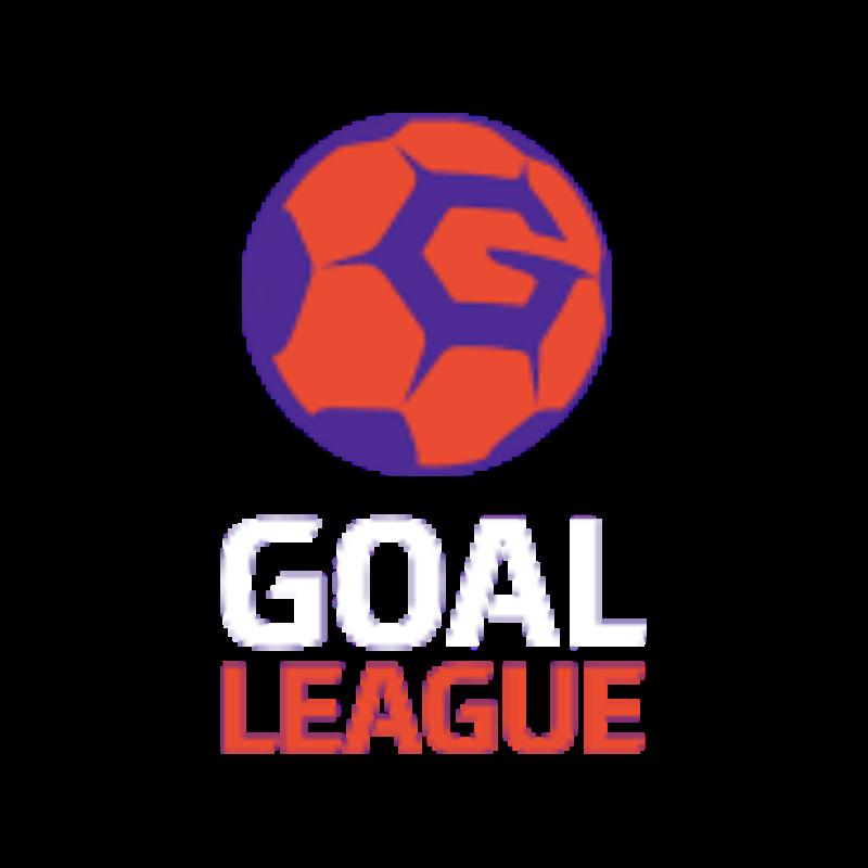 Goal League