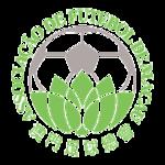 Macau Football Association