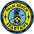 Palm Beach Spartans FC
