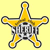 FC Sheriff Tiraspol