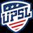 UPSL SoCal North Division I All Stars