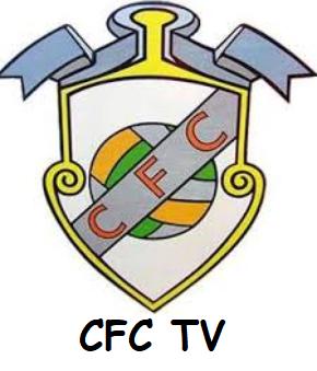 Carvalhais Futebol Clube