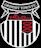 Grimsby Town Fusal U19