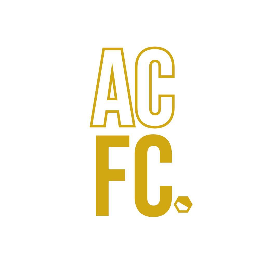 Alicante City FC