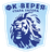 FC Vereya Stara Zagora