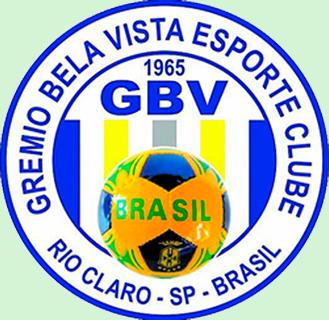 Grêmio Bela Vista E.C.Rio Claro