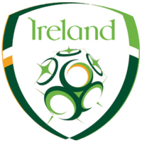 The Football Association of Ireland