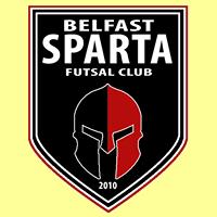 Sparta Belfast Futsal Club