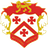 Kettering Town F.C.