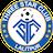 Three Star FC