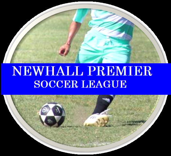 Newhall Premier FC