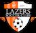 Lazers SC