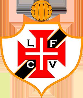Lusitano FC