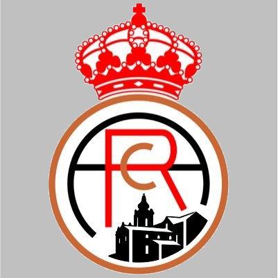 Alenquer Real Club