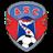 American Soccer Club
