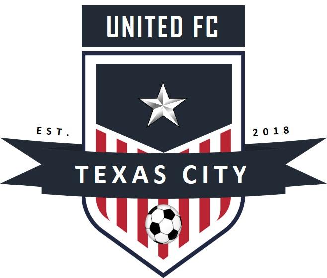 Texas City United F.C