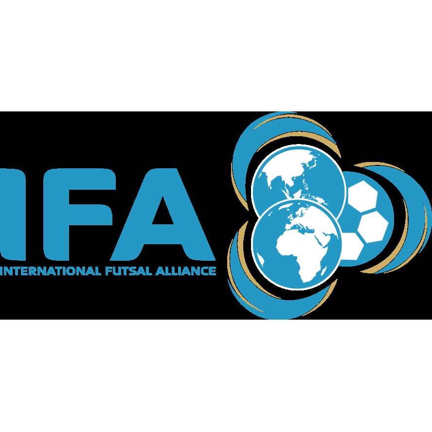 International Futsal Alliance
