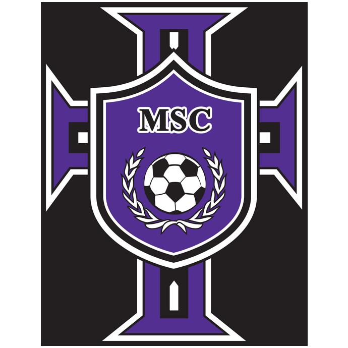 MSC Peoria