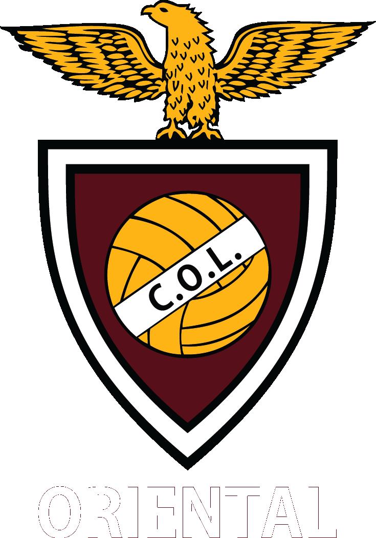 Clube Oriental de Lisboa