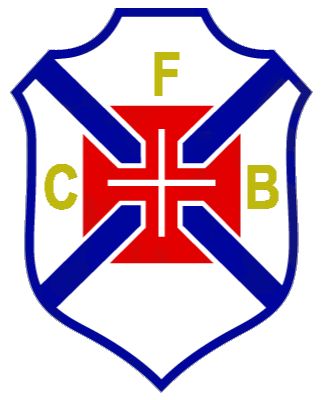 Belém TV