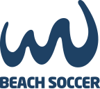 Beach Soccer TV
