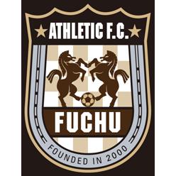 Fuchu Athletic FC