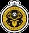 Utah Saints FC
