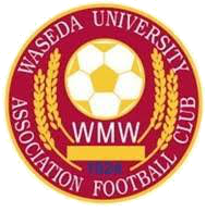 Waseda University Association Football Club