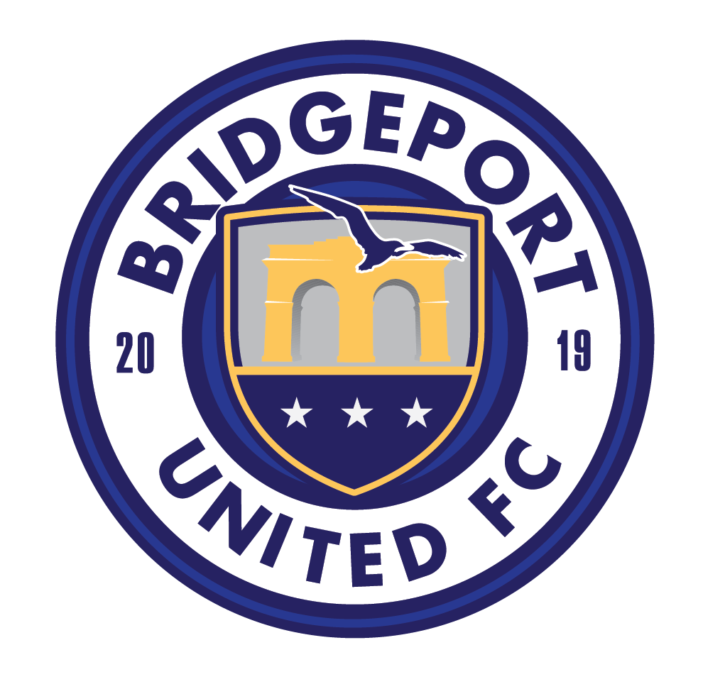 Bridgeport United FC