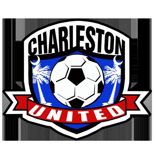 Charleston United FC
