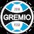 Gremio FC San Diego