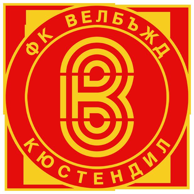 FK Velbajd Kustendil