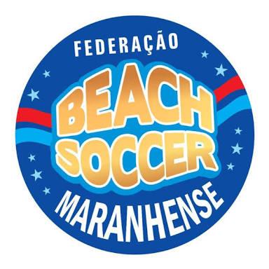 Federação Maranhense de Beach Soccer