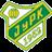 JyPK (Finland)