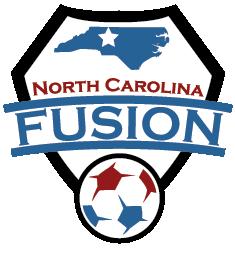 North Carolina Fusion